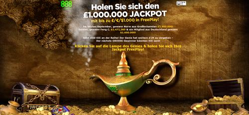1-000-000-euro-bonus-im-888-casino