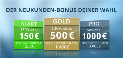 1-000-euro-fuer-merkur-spiele-bonus