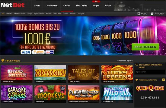 1-000-euro-im-netbet-casino