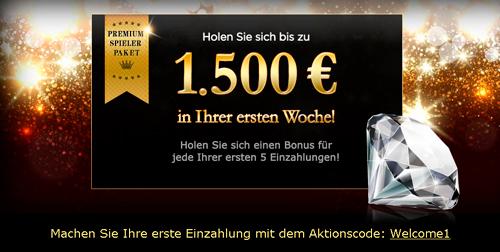 1-500-euro-im-888-casino-als-willkommensbonus