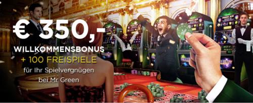 100-freispiele bonus