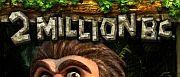 2-million-bc-1