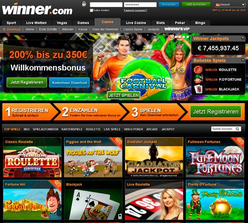 200-bis-350-euro-im-winner-casino