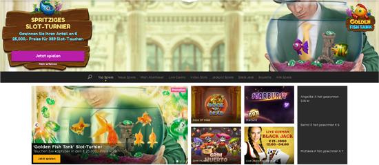 200-freispiele-im-mr-green-casino