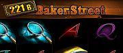 221b-baker-street-1