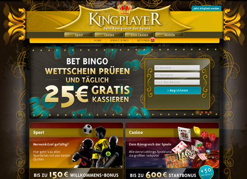25-euro-geschenkt-von-kingplayer