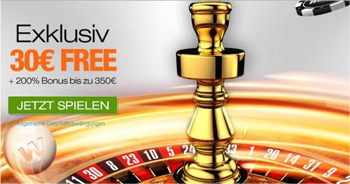 online casino bonus ohne einzahlung sofort spielen ohne registrierung