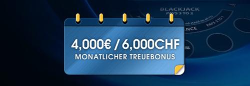 4000-euro-bonus-monatlich-bei-william-hill