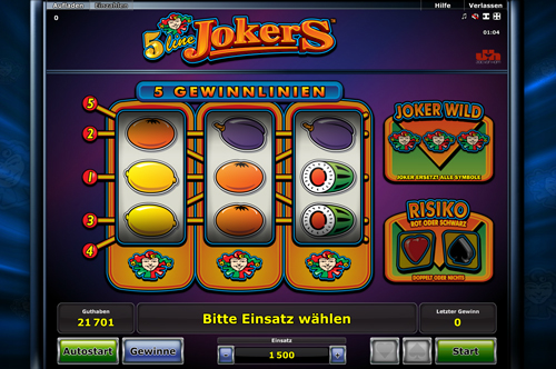 video slots free online darling bedeutung
