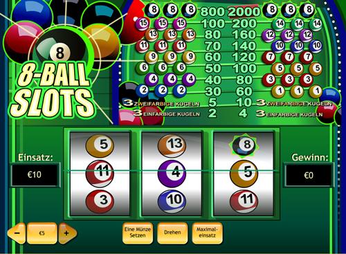 8-ball-slots