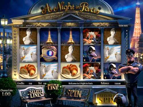 a-night-in-paris