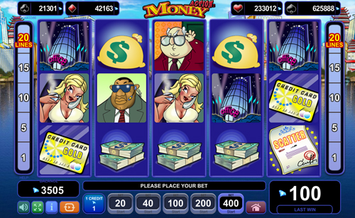 action-money-online-slot