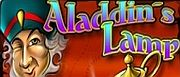 aladdins-lamp-1