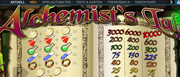 Alchemists Lab online Slot im William Hill Casino