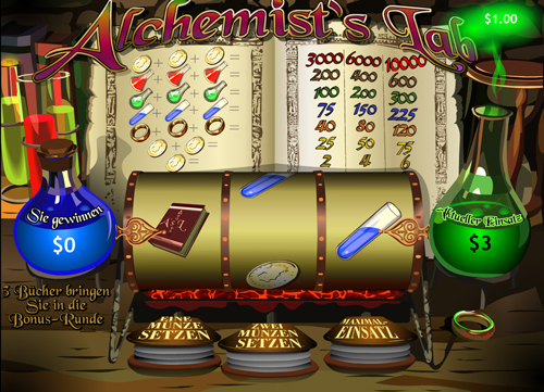 alchemists-lab online slot