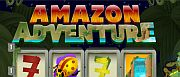 amazon-adventure-1
