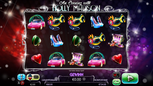 an-evening-with-holly-madison online slot