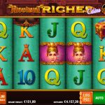 Ancient Riches Online Slot