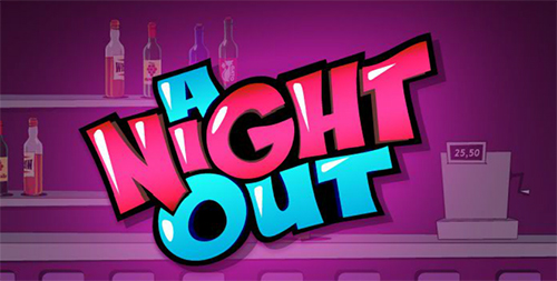 online slot a night out im william hill casino