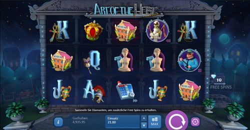 art-of-the-heist-online-slot