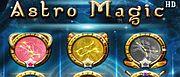 astro-magic-1