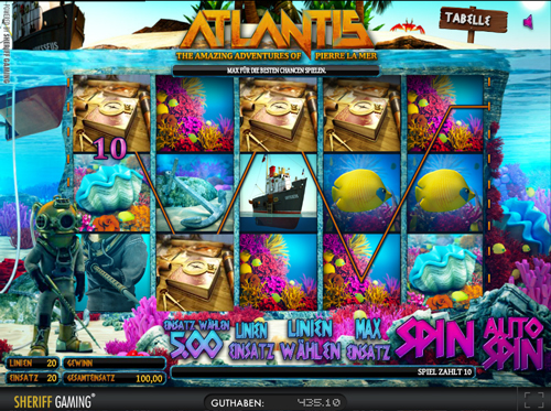 online live casino griechische götter symbole