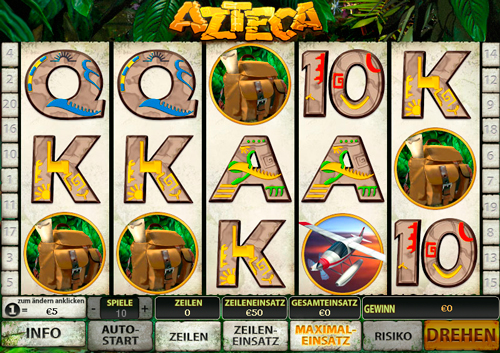 online casino dealer indiana jones schrift
