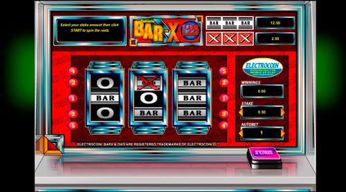 bar-x-125
