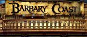 barbary-coast-1