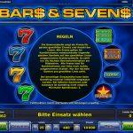 bars-sevens-funktionen
