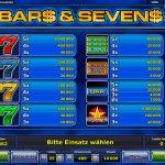 bars-sevens-gewinne