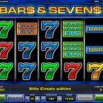 bars-sevens-online-slot