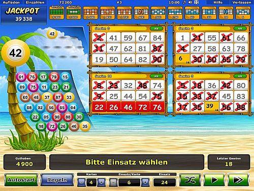 online casino neteller beach party spiele