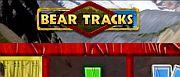 bear-tracks-1