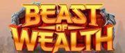 Beast of Wealth Logo
