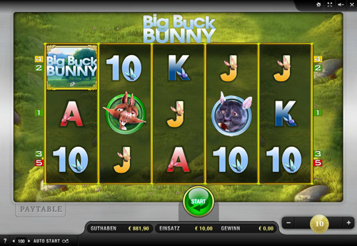 slot games for free online neue spielautomaten