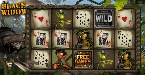 free online casino slot online games ohne anmelden