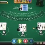 Blackjack MH Vorschau