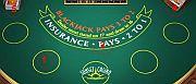 blackjack-tisch-1