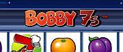 bobby-7s