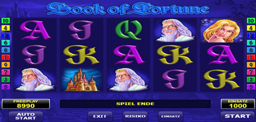 book-of-fortune-online-slot