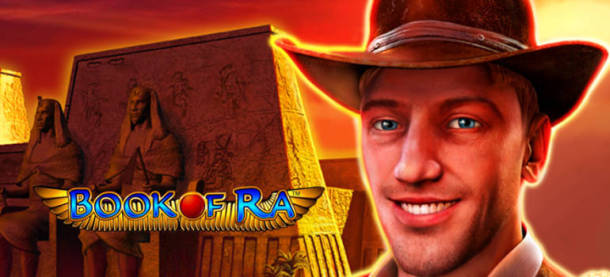 online casino novoline spiel book of ra kostenlos download