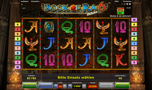 online casino dealer book of ra höchstgewinn