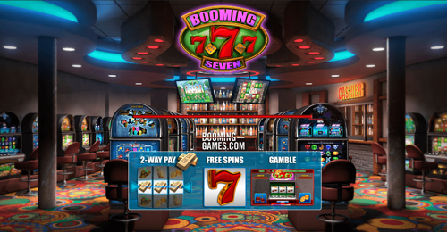 booming-7-online-slot