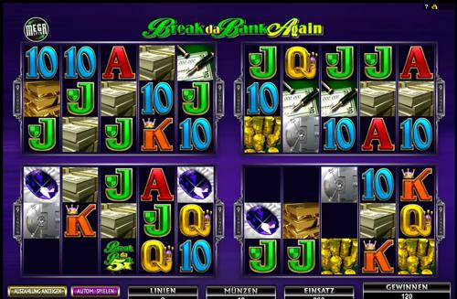 online casino deutsch  gewinne
