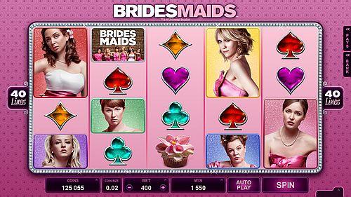 bridesmaids-vorschau