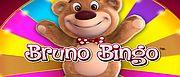 bruno-bingo-1
