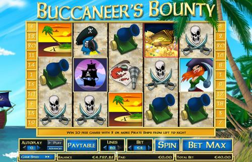 casino online spielen piraten symbole