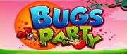 bugs-party-1