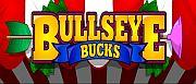 bullseye-bucks-1